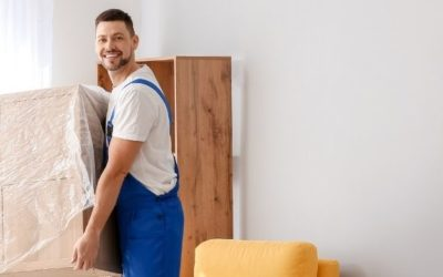 Melbourne Removalists – Moving and Relocating House and Office Furniture