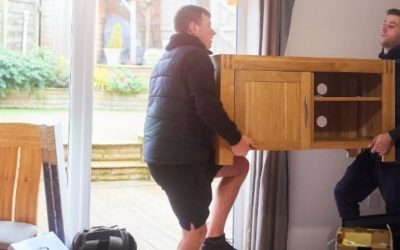 Furniture Removalist Melbourne – What Options Are Right For You?