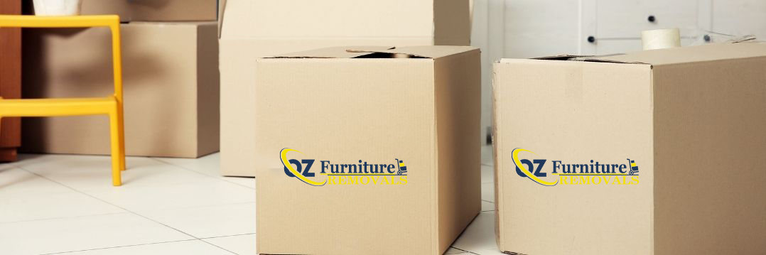 What Should You Look for in a Good Moving and Packing Service?